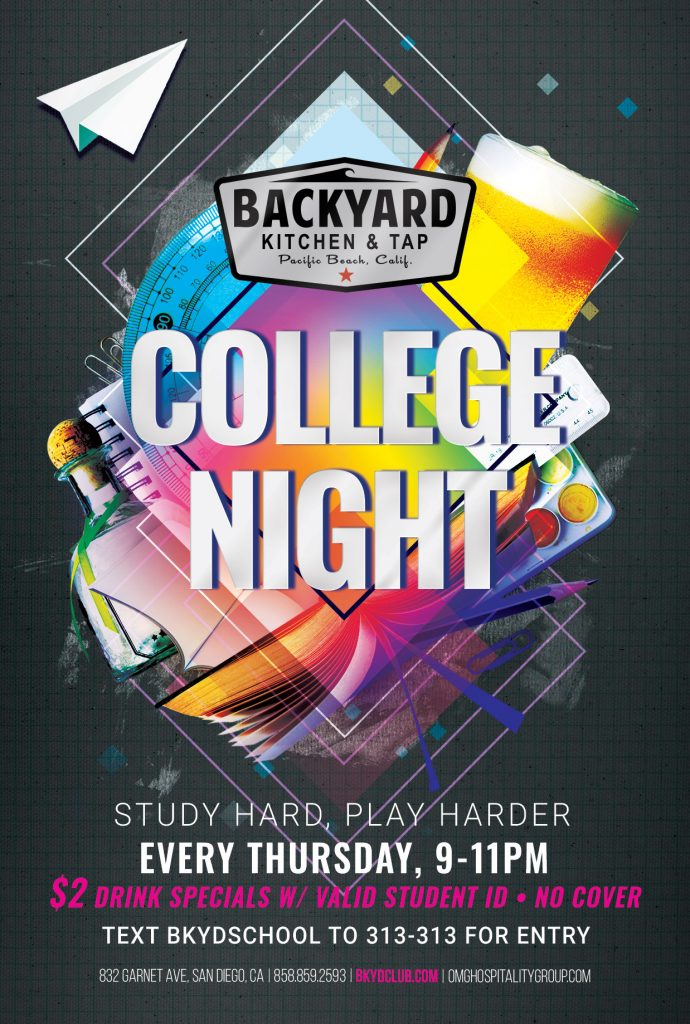 BKYD_CollegeNight_Flyer-2-690x1024