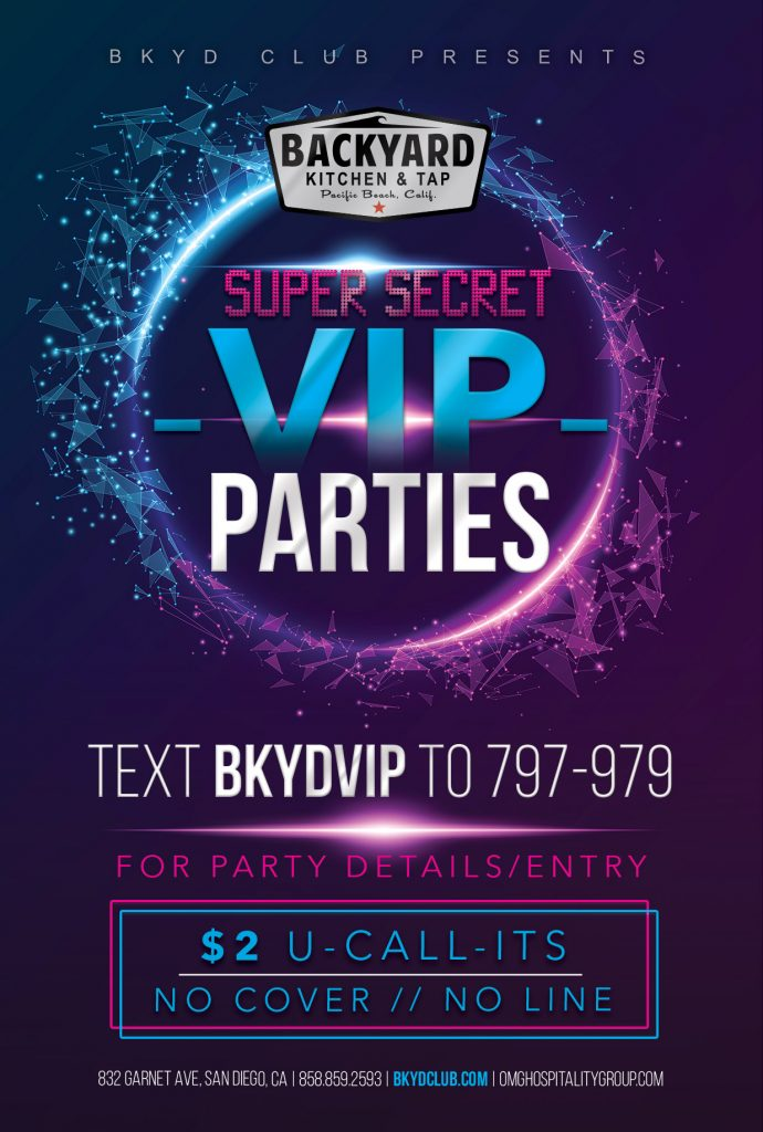 BKYD_VIPParty_Flyer-690x1024
